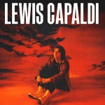 LEWIS CAPALDI TICKETS SSE HYDRO GLASGOW FRIDAY 6TH MARCH 2020