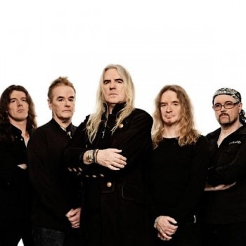 SAXON TICKETS GLASGOW BARROWLAND FRIDAY 27TH MARCH 2020