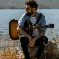 PASSENGER TICKETS GLASGOW BARROWLAND TUESDAY 01ST SEPTEMBER 2020